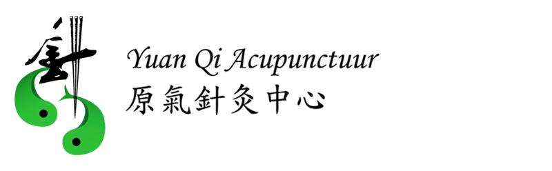 Yuan Qi Acupunctuur